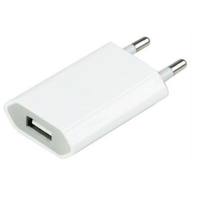 AD03 AC -  Home Adapter für iPhone