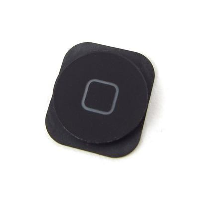 5G Home Button Gold