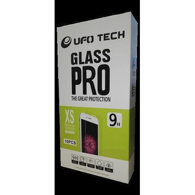 J6 2018 Glassfolie 9H - Screen protector