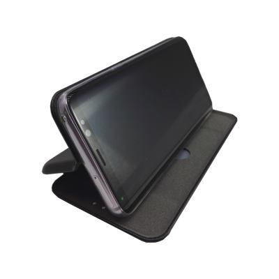 Mate20 Open Bookcase Tasche