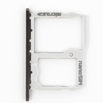 G5 H850 Sim holder Black