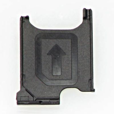 Z3 Mini Sim holder