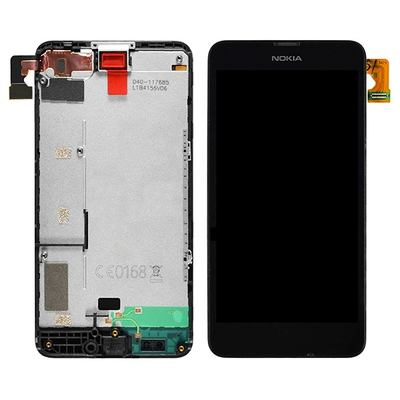 Lumia 630 635 LCD + Touch