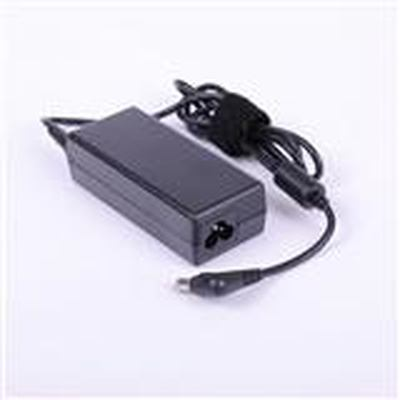WL65A-185S4817-01 Laptop Notebook AC/DC Adapter for HP