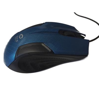 Lesmo Optical Mouse 1000dpi
