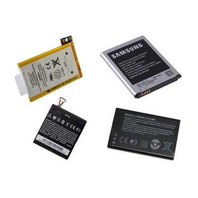 BL-5C Akku - Battery for Nokia