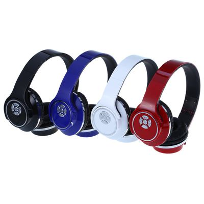 H-666 Hopestar Bluetooth Stereo Headphone Headset Kopfhörer