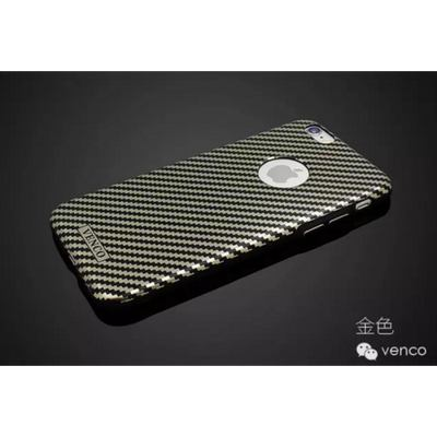 S7 Venco X Design TPU Case