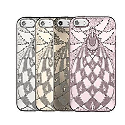 6G Plus Design Reform by TotuDesign Fantasy Series TPU Siliconcase